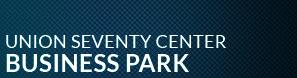 Union Seventy Center